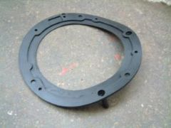 New Headlamp Gasket Ford Mk1 Cortina/Ford Anglia Ford Anglia 105E Free Uk delivery